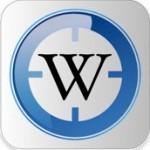 WikiHood; leuke gids tijdens je vakantie