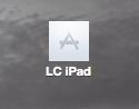 Testpanel iPad LC (Deel IV)
