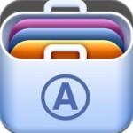 Eigen wishlijst maken EN updates krijgen; AppShopper.com