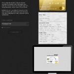 MijnTweet - Wat is mijn website waard?