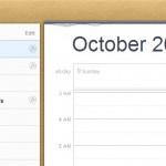 MijnTweet; iCloud is nu live - ziet er zeer leuk uit!