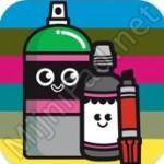 AppEvent; HeyHey Colors - kleurenboek vandaag gratis.