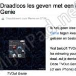 MijniPadBron; ICTOBlog.nl - Draadloos les geven met iPad 1..[..]..