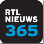 MijnTweet; RTL Nieuws 365 is uitgekomen