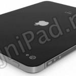 De nieuwe iPad3; mijn gedachte