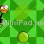 MijnTweet; leuk en simpel spelletje, Smash Toons, gratis