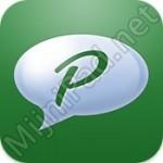 MijnTweet; Seesmic Ping - Twitter, Facebook en LinkedIn posts