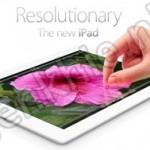 Waarom ik geen 16gb iPad neem