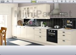 Ikea Keukens Ontwerpen : Mijnipadhuis; ikea keuken app