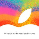 De iPad Mini komt – wat denkt MijniPad.net?
