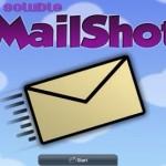 MailShot; maak groepen aan in je Contacten