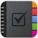 AppEvent; ActionNotes is vandaag gratis