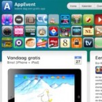 AppEvent; Pinquin Bino is tijdelijk gratis