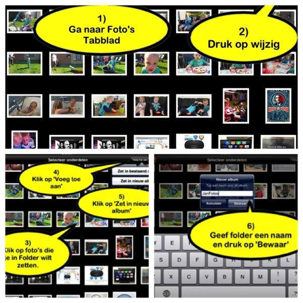 FotoFolder