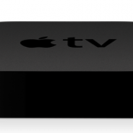 AirPlay; de Apple TV in het kort