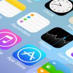 iOS7 - bekijk het op de Apple Site