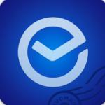 MijnTweet; EvoMail is (tijdelijk?) gratis