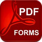 MijnTweet; PDF Forms is tijdelijk gratis