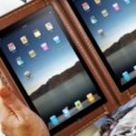 Een tweede iPad in je huishouden; je iTunes account 'hergebruiken'