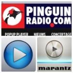 AirPlay; radio streamen naar versterker en speaker