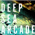 Song van de Week; Deep Sea Arcade met Steam