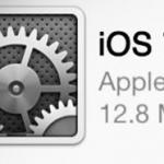 Hoe te updaten naar nieuw iOS7?