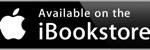 iOS 7 - gebruiksaanwijzing Engels nu ook in NL iBookStore