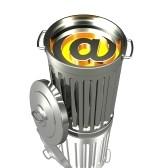 EmailTrashCan