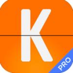 MijnTweet; reisapp Kayak Pro is tijdelijk gratis!