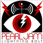 iTunes; nieuwe album van Pearl Jam, Lightning Bolt, te beluisteren
