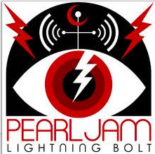 PearlJam