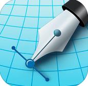 InkPad