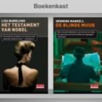 VakantieBieb - weer gratis boeken lezen van de Bibliotheek