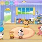 MijnTweet; wederom een Dr.Panda voor de kleintjes gratis, Creche