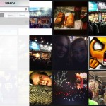 Mooie Instagram Viewer op je iPad; Flow for Instagram