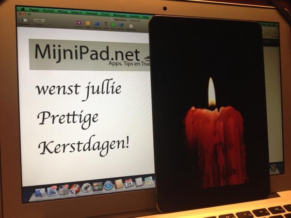 KerstMijniPadNet