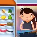 MijnTweet; ontdekkingsreis in de keuken voor kinderen - Toca Kitchen