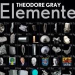 MijnTweet;  De Elementen bij elkaar in mooie app, gratis