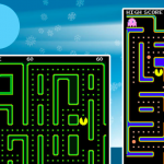 MijnTweet; Originele PacMan is gratis in AppStore