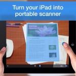 MijnTweet; Scanner Pro by Readdle gratis in AppStore