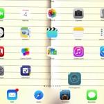 Tip van een lezer; het makkelijker verplaatsen van Apps met behulp van Dock