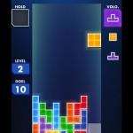 Oude vertrouwde Tetris - gratis via de Apple Store (iPhone Versie)
