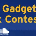 Korg Gadget Remix wedstrijd - win Korg apparatuur!