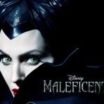 Film over de Heks van Doornroosje; Maleficent - iBook gratis!