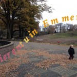Leuke tekst toevoegen aan je foto's met Letter Lure, gratis