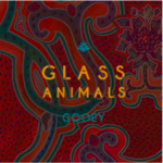 iTunes Single van de Week; lekker langzame Glass Animals met Gooey