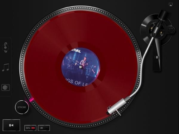 VinylTap