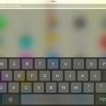 iOS8 - Spotlight selecteert nu de laatste zoekoptie!