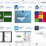Inkomstenbelasting 2014 app staat online, maar bijna niet te vinden