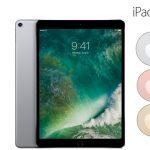 Tip; iPad Pro 10.5 (2017) in aanbieding bij iBood